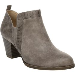 LifeStride Womens Jovie Booties