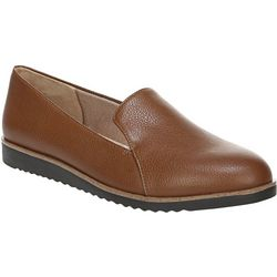 LifeStride Womens Zendaya Loafers