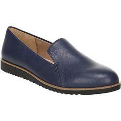 Womens Zendaya Loafers