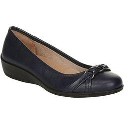 Womens inga Wedge Shoes