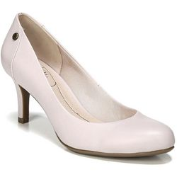 LifeStride Womens Lively Pumps