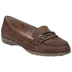 LifeStride Womens Phoebe Loafers