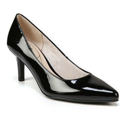 LifeStride Womens Sevyn Pumps