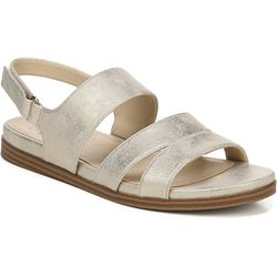 LifeStride Womens Ashley Sandals
