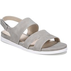 LifeStride Womens Ashley 2 Sandals