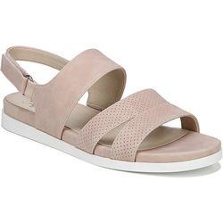 LifeStride Womens Ashley 2 Sandals