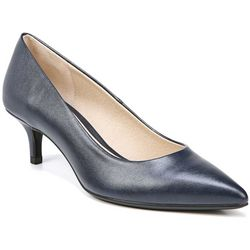 LifeStride Womens Pretty Pumps