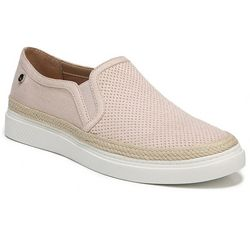 LifeStride Womens Loma 2 Casual Slip-On Sneakers