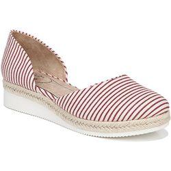 LifeStride Womens Cairo Shoes