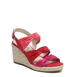 LifeStride Womens Talent Sandals