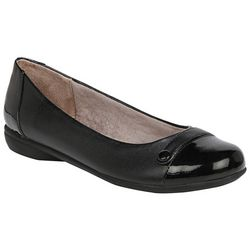 Womens Alchemy Flats