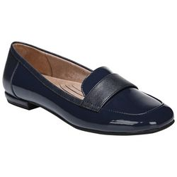 LifeStride Womens Beverly Flats