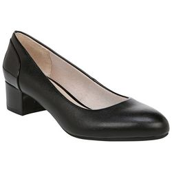 LifeStride Womens Erica Pump