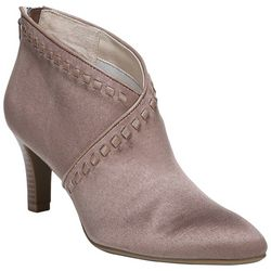 LifeStride Womens Giada Booties