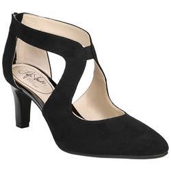 Womens Giovanna 2 Heels