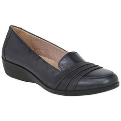LifeStride Womens Imperia Loafers