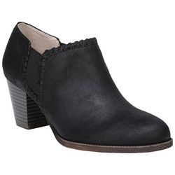 LifeStride Womens Joelle Booties
