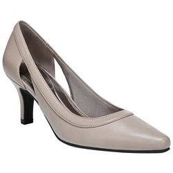 LifeStride Womens Kimberly Pump