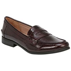 LifeStride Womens Madison Loafers