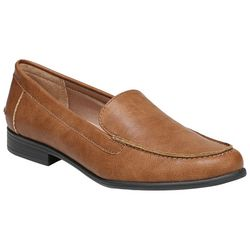 LifeStride Womens Margot Loafer