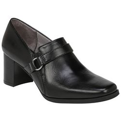 LifeStride Womens Sarisa Pumps