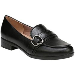 LifeStride Womens Tabitha Loafer