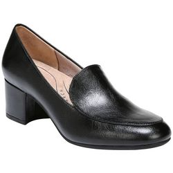 LifeStride Womens Trixie Pump