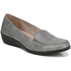 LifeStride Womens Impulse Loafers