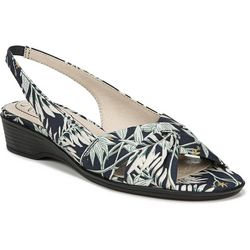 LifeStride Womens Mimosa 2 Dress Sandals