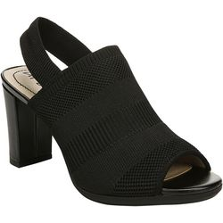 LifeStride Womens Afton Dress Sandals