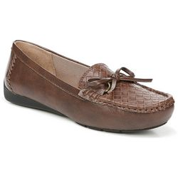 LifeStride Womens Vintage Loafers