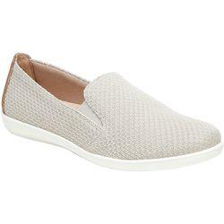 LifeStride Womens Next Level Slip On Shoes