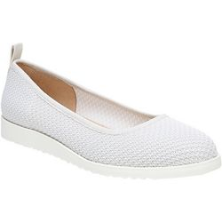 LifeStride Womens Ziggy Slip On Shoes