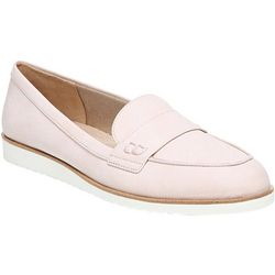 LifeStride Womens Zee Loafers