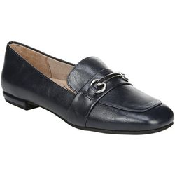 LifeStride Womens Brie Loafers