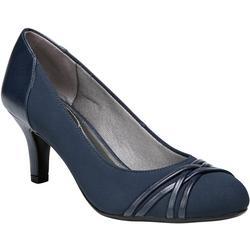 Womens Pascal Heels