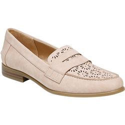 LifeStride Womens Madison Perf Loafers