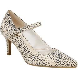 Womens Sandrine Heels