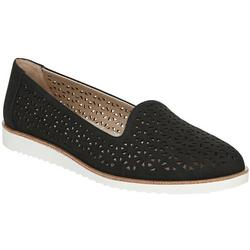 Womens Zamora Loafer