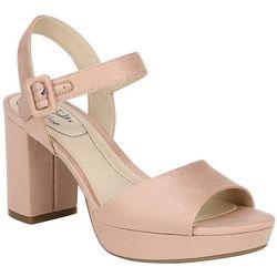 LifeStride Womens Loralei Sandals