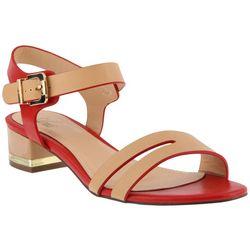 Spring Step Azura Womens Kavanna Sandals