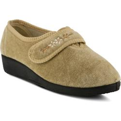 Womens Flexus Apala Slippers