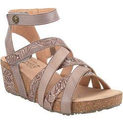 Spring Footwear Womens L'Artiste Beba Sandals