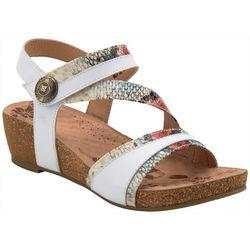 Spring Footwear Womens L'Artiste Meera Sandals