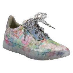 Spring Footwear Womens L'Artiste Lacerup Shoes