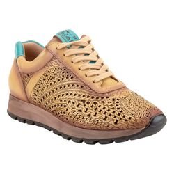 Spring Footwear Womens L'Artiste Joelle Shoes