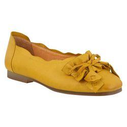 Spring Footwear Womens L'Artiste Louisa Flats