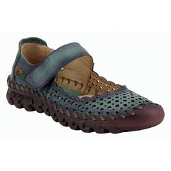 Spring Footwear Womens L'Artiste Smooshie Shoes