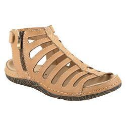 Spring Footwear Womens L'Artiste Libolader Sandals