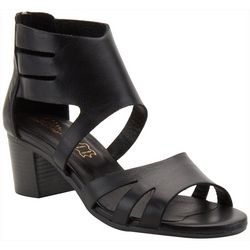Spring Step Womens Brisa Dress Sandals